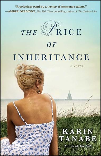 The Price of Inheritance : A Novel
