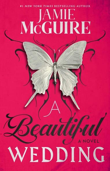 A Beautiful Wedding : A Novella