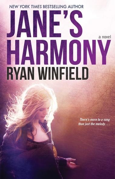 Jane's Harmony : A Novel