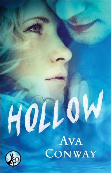 Hollow : A Novel