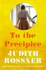 To the Precipice