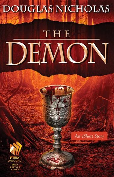 The Demon : An eShort Story