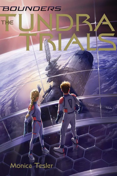 The Tundra Trials