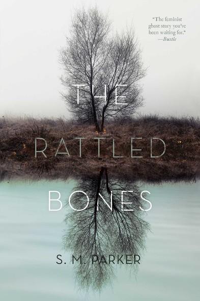 The Rattled Bones