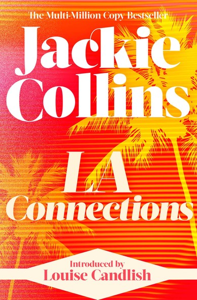 L.A. Connections
