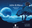 John & Maus