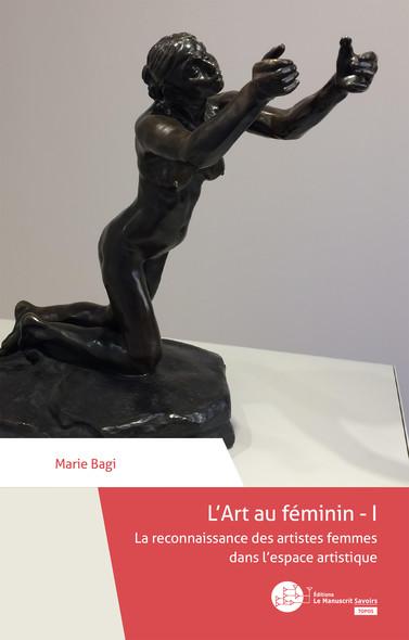 L'Art au féminin I