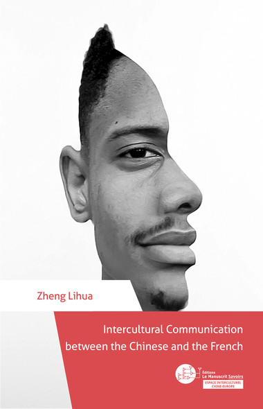 Intercultural Communication between Chinese and French
