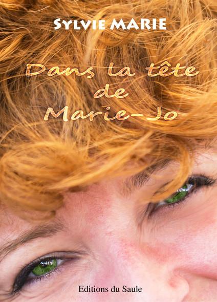Dans la tête de Marie-jo