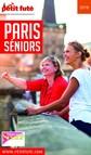 Paris Séniors 2019