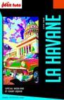 La Havane 2019 City Trip