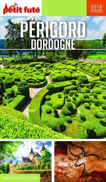 Périgord - Dordogne 2019-2020