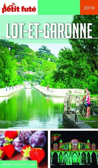Lot-et-Garonne 2019