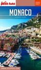 Monaco 2020-2021