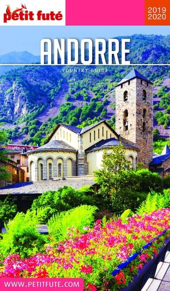 Andorre 2019-2020