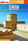 Oman 2019 Carnet