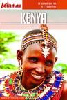 Kenya 2019 Carnet