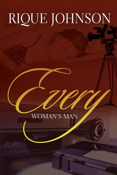 Every Woman's Man
