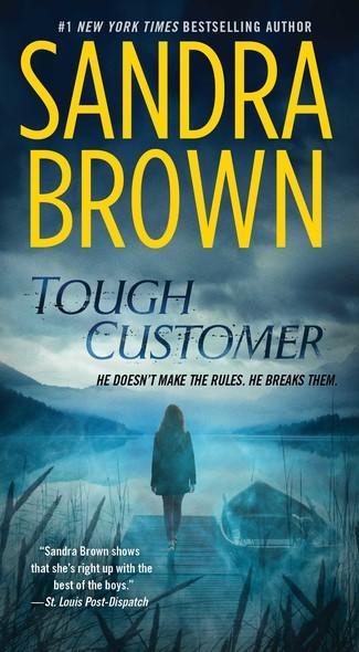 Tough Customer : A Novel