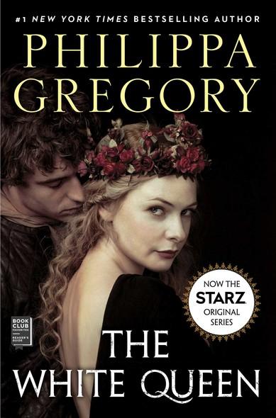 The White Queen : A Novel