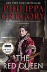 The Red Queen : A Novel
