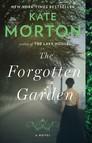 The Forgotten Garden : A Novel