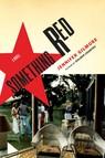 Something Red : A Novel