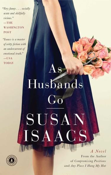 As Husbands Go : A Novel