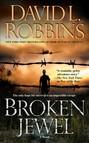 Broken Jewel : A Novel