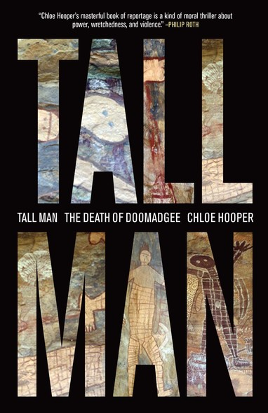 Tall Man : The Death of Doomadgee