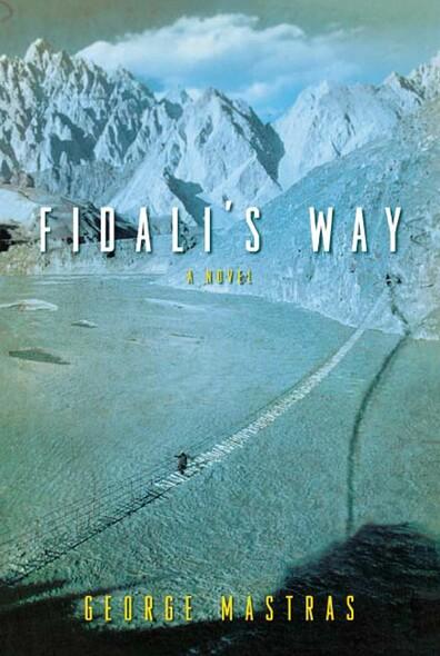 Fidali's Way : A Novel