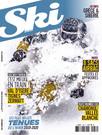 SKI Magazine - Décembre 2019