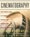 Cinematography : Third Edition