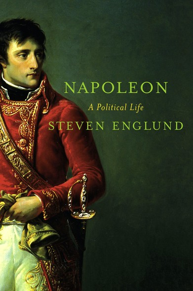 Napoleon : A Political Life