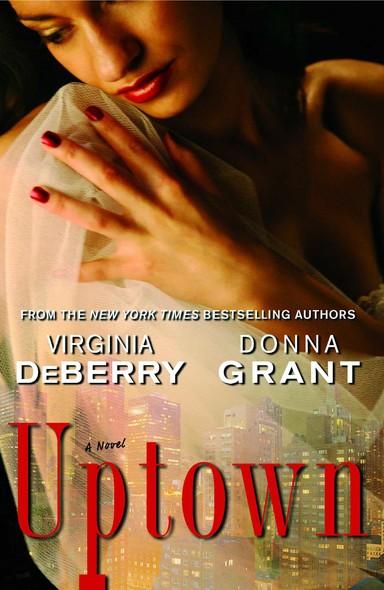 Uptown : A Novel