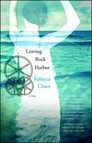 Leaving Rock Harbor : A Novel