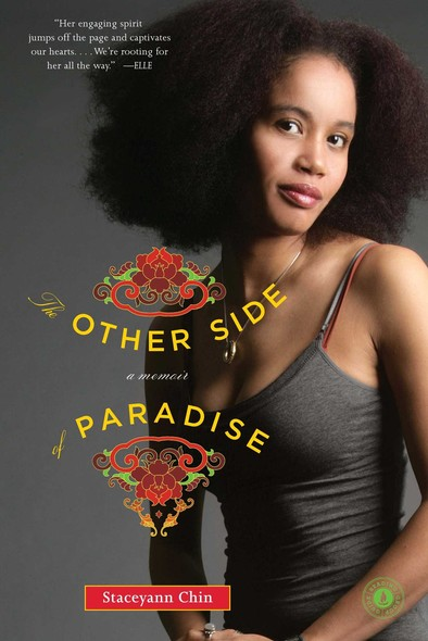 The Other Side of Paradise : A Memoir