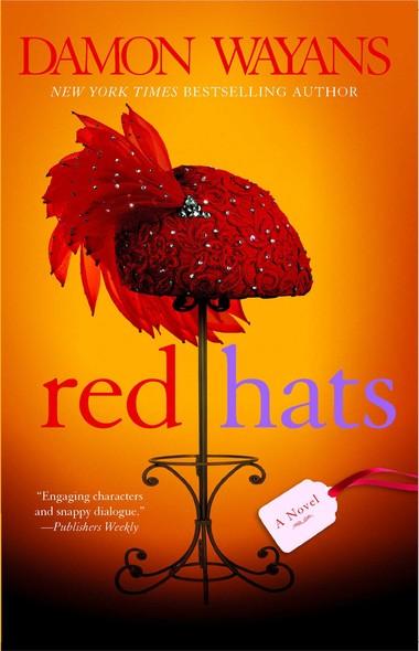 Red Hats : A Novel