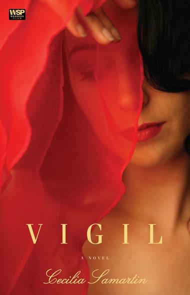 Vigil : A Novel