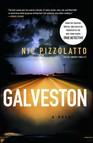 Galveston : A Novel