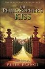 The Philosopher's Kiss : A Novel