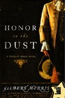 Honor in the Dust : A Winslow Breed Novel