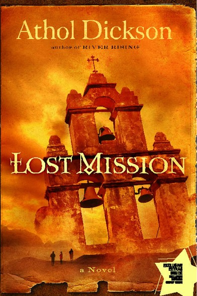 Lost Mission : A Novel