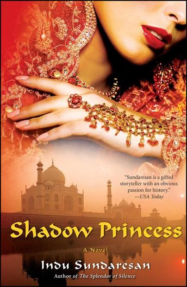 Shadow Princess : A Novel