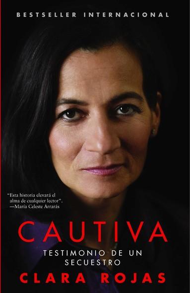 Cautiva (Captive) : Testimonio de un secuestro