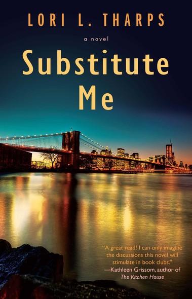 Substitute Me
