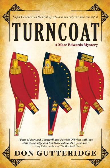 Turncoat