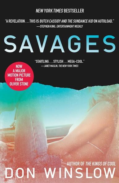 Savages : A Novel