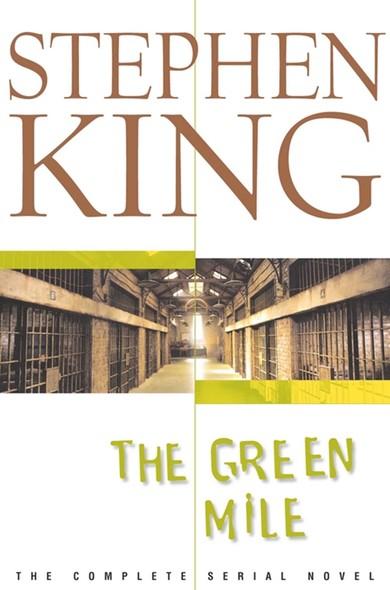 La milla verde (The Green Mile)