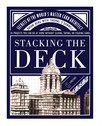 Stacking the Deck : Secrets of the World's Master Card Architect